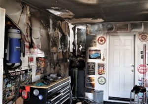Fire-Damage-and-Smoke-Clean-Up-What-You-Need-To-Know