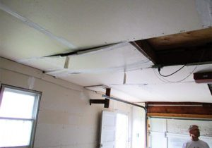 3-Smart-Practices-To-Avoid-The-High-Costs-Of-Water-Damage