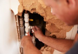 3-Tips-To-Remedy-The-Initial-Effects-Of-Water-Damage