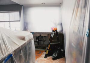 5-things-to-remember-when-hiring-a-damage-mitigation-company