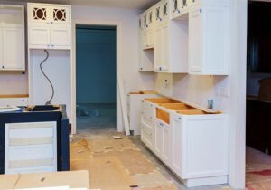3-Safety-Reasons-You-Need-Post-Flood-Kitchen-Renovations