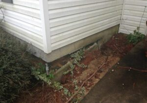 5-Tell-Tale-Signs-That-Your-Home-Has-Foundation-Issues Boise Idaho