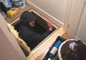 5-Warning-Signs-Your-Crawl-Space-Needs-To-Be-Repaired
