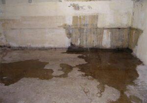 Basement flooding boise idaho boise flood restoration