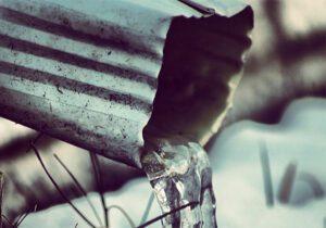 frozen-pipes-master-restoration-idaho