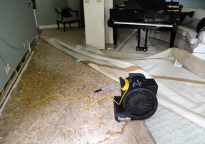 home-and-property-damage-from-a-water-leak